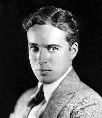 Charles-Chaplin-cropped
