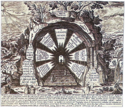 Gate_Latin